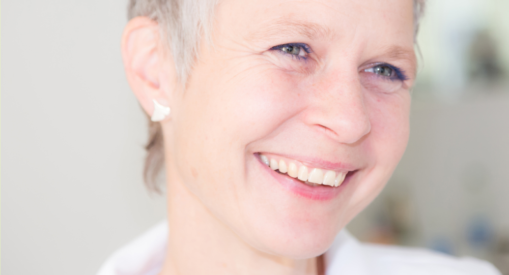 Claudia Steiner Naturheilpraxis Baar Zug | über mich